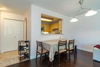 Photo 10: 217 6707 SOUTHPOINT Drive in Burnaby: South Slope Condo for sale (Burnaby South)  : MLS®# R2457751