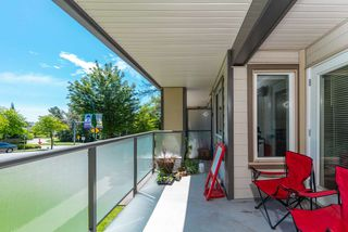 Photo 20: 217 6707 SOUTHPOINT Drive in Burnaby: South Slope Condo for sale (Burnaby South)  : MLS®# R2457751