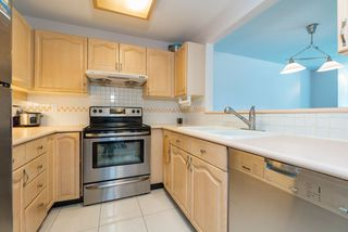 Photo 8: 217 6707 SOUTHPOINT Drive in Burnaby: South Slope Condo for sale (Burnaby South)  : MLS®# R2457751
