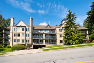 Photo 23: 217 6707 SOUTHPOINT Drive in Burnaby: South Slope Condo for sale (Burnaby South)  : MLS®# R2457751