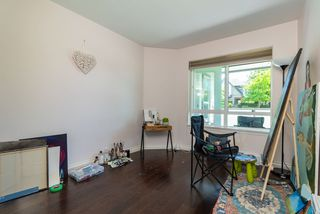 Photo 19: 217 6707 SOUTHPOINT Drive in Burnaby: South Slope Condo for sale (Burnaby South)  : MLS®# R2457751