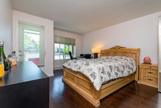 Photo 11: 217 6707 SOUTHPOINT Drive in Burnaby: South Slope Condo for sale (Burnaby South)  : MLS®# R2457751