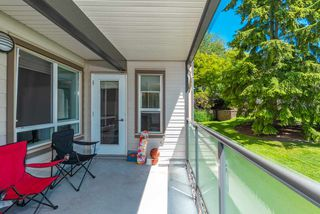 Photo 21: 217 6707 SOUTHPOINT Drive in Burnaby: South Slope Condo for sale (Burnaby South)  : MLS®# R2457751