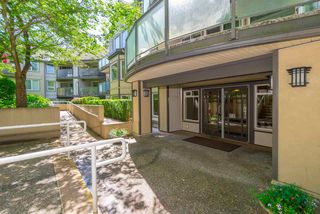 Photo 2: 217 6707 SOUTHPOINT Drive in Burnaby: South Slope Condo for sale (Burnaby South)  : MLS®# R2457751