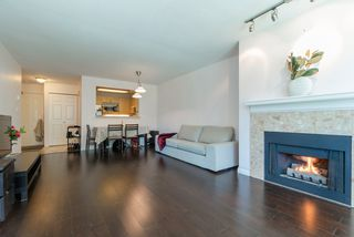 Photo 7: 217 6707 SOUTHPOINT Drive in Burnaby: South Slope Condo for sale (Burnaby South)  : MLS®# R2457751