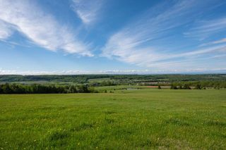 Photo 1: Lot A 1790 Davidson Street in Lumsden Dam: 404-Kings County Vacant Land for sale (Annapolis Valley)  : MLS®# 202009069