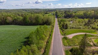 Photo 4: Lot A 1790 Davidson Street in Lumsden Dam: 404-Kings County Vacant Land for sale (Annapolis Valley)  : MLS®# 202009069