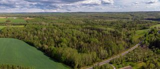Photo 5: Lot A 1790 Davidson Street in Lumsden Dam: 404-Kings County Vacant Land for sale (Annapolis Valley)  : MLS®# 202009069