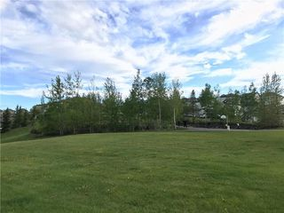 Photo 16: 8108 70 PANAMOUNT Drive NW in Calgary: Panorama Hills Apartment for sale : MLS®# C4299723