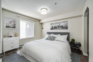 Photo 6: 8108 70 PANAMOUNT Drive NW in Calgary: Panorama Hills Apartment for sale : MLS®# C4299723