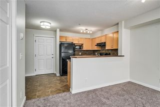 Photo 5: 8108 70 PANAMOUNT Drive NW in Calgary: Panorama Hills Apartment for sale : MLS®# C4299723