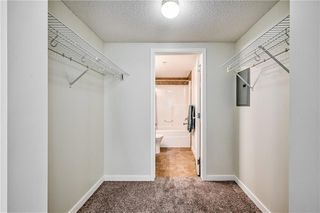 Photo 7: 8108 70 PANAMOUNT Drive NW in Calgary: Panorama Hills Apartment for sale : MLS®# C4299723