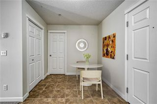 Photo 11: 8108 70 PANAMOUNT Drive NW in Calgary: Panorama Hills Apartment for sale : MLS®# C4299723