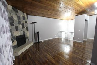 Photo 15: A 1427 43 Street SE in Calgary: Forest Lawn Row/Townhouse for sale : MLS®# C4291024