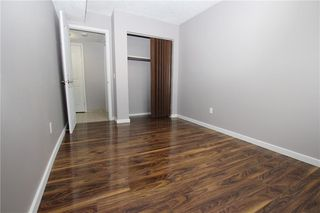 Photo 12: A 1427 43 Street SE in Calgary: Forest Lawn Row/Townhouse for sale : MLS®# C4291024