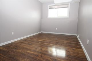 Photo 11: A 1427 43 Street SE in Calgary: Forest Lawn Row/Townhouse for sale : MLS®# C4291024