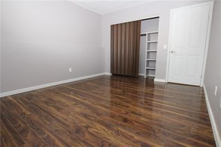 Photo 10: A 1427 43 Street SE in Calgary: Forest Lawn Row/Townhouse for sale : MLS®# C4291024