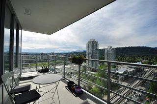 """Photo 27: 2102 530 WHITING Way in Coquitlam: Coquitlam West Condo for sale in """"BROKMERE"""" : MLS®# R2461927"""