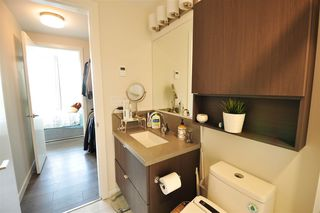 """Photo 24: 2102 530 WHITING Way in Coquitlam: Coquitlam West Condo for sale in """"BROKMERE"""" : MLS®# R2461927"""
