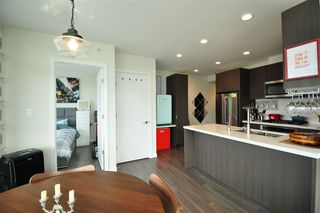 """Photo 13: 2102 530 WHITING Way in Coquitlam: Coquitlam West Condo for sale in """"BROKMERE"""" : MLS®# R2461927"""