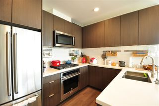 """Photo 16: 2102 530 WHITING Way in Coquitlam: Coquitlam West Condo for sale in """"BROKMERE"""" : MLS®# R2461927"""