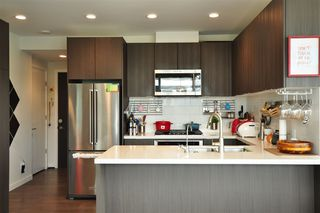 """Photo 14: 2102 530 WHITING Way in Coquitlam: Coquitlam West Condo for sale in """"BROKMERE"""" : MLS®# R2461927"""