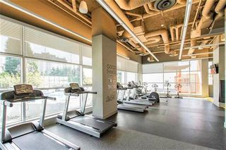"""Photo 33: 2102 530 WHITING Way in Coquitlam: Coquitlam West Condo for sale in """"BROKMERE"""" : MLS®# R2461927"""