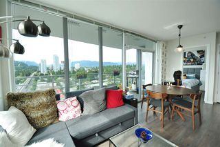 """Photo 11: 2102 530 WHITING Way in Coquitlam: Coquitlam West Condo for sale in """"BROKMERE"""" : MLS®# R2461927"""
