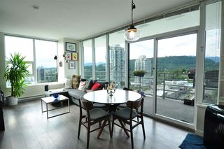 """Photo 8: 2102 530 WHITING Way in Coquitlam: Coquitlam West Condo for sale in """"BROKMERE"""" : MLS®# R2461927"""