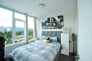 """Photo 20: 2102 530 WHITING Way in Coquitlam: Coquitlam West Condo for sale in """"BROKMERE"""" : MLS®# R2461927"""