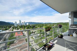 """Photo 29: 2102 530 WHITING Way in Coquitlam: Coquitlam West Condo for sale in """"BROKMERE"""" : MLS®# R2461927"""