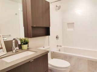 """Photo 26: 2102 530 WHITING Way in Coquitlam: Coquitlam West Condo for sale in """"BROKMERE"""" : MLS®# R2461927"""