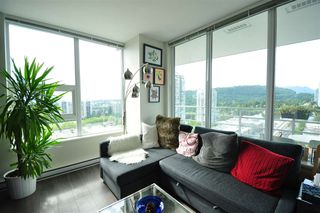"""Photo 10: 2102 530 WHITING Way in Coquitlam: Coquitlam West Condo for sale in """"BROKMERE"""" : MLS®# R2461927"""
