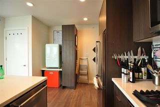 """Photo 19: 2102 530 WHITING Way in Coquitlam: Coquitlam West Condo for sale in """"BROKMERE"""" : MLS®# R2461927"""