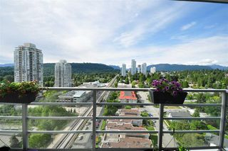 """Photo 28: 2102 530 WHITING Way in Coquitlam: Coquitlam West Condo for sale in """"BROKMERE"""" : MLS®# R2461927"""