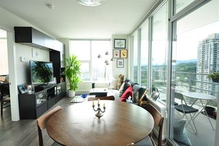 """Photo 9: 2102 530 WHITING Way in Coquitlam: Coquitlam West Condo for sale in """"BROKMERE"""" : MLS®# R2461927"""