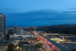 """Photo 30: 2102 530 WHITING Way in Coquitlam: Coquitlam West Condo for sale in """"BROKMERE"""" : MLS®# R2461927"""