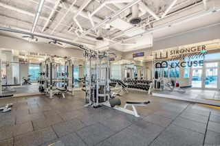 """Photo 34: 2102 530 WHITING Way in Coquitlam: Coquitlam West Condo for sale in """"BROKMERE"""" : MLS®# R2461927"""
