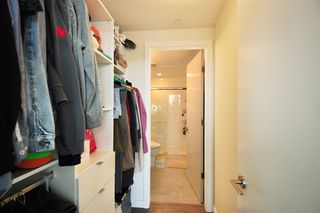 """Photo 23: 2102 530 WHITING Way in Coquitlam: Coquitlam West Condo for sale in """"BROKMERE"""" : MLS®# R2461927"""