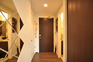 """Photo 7: 2102 530 WHITING Way in Coquitlam: Coquitlam West Condo for sale in """"BROKMERE"""" : MLS®# R2461927"""