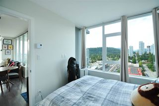 """Photo 21: 2102 530 WHITING Way in Coquitlam: Coquitlam West Condo for sale in """"BROKMERE"""" : MLS®# R2461927"""