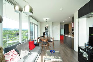"""Photo 12: 2102 530 WHITING Way in Coquitlam: Coquitlam West Condo for sale in """"BROKMERE"""" : MLS®# R2461927"""