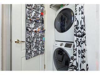 Photo 16: 201 1669 GRANT Avenue in Port Coquitlam: Glenwood PQ Condo for sale : MLS®# R2466101