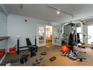 Photo 20: 201 1669 GRANT Avenue in Port Coquitlam: Glenwood PQ Condo for sale : MLS®# R2466101
