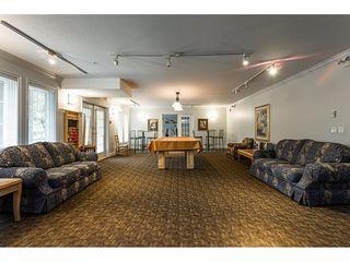 Photo 18: 201 1669 GRANT Avenue in Port Coquitlam: Glenwood PQ Condo for sale : MLS®# R2466101