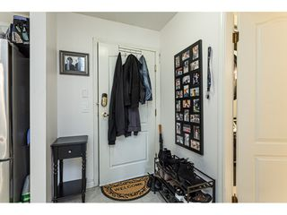 Photo 17: 201 1669 GRANT Avenue in Port Coquitlam: Glenwood PQ Condo for sale : MLS®# R2466101