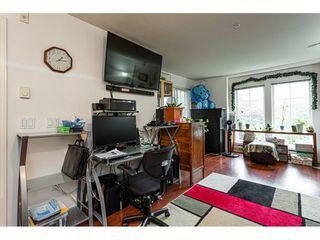 Photo 8: 201 1669 GRANT Avenue in Port Coquitlam: Glenwood PQ Condo for sale : MLS®# R2466101