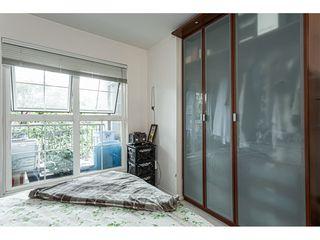 Photo 14: 201 1669 GRANT Avenue in Port Coquitlam: Glenwood PQ Condo for sale : MLS®# R2466101