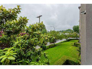 Photo 12: 201 1669 GRANT Avenue in Port Coquitlam: Glenwood PQ Condo for sale : MLS®# R2466101