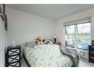 Photo 13: 201 1669 GRANT Avenue in Port Coquitlam: Glenwood PQ Condo for sale : MLS®# R2466101